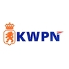 KWPN (prok aangewezen ver.ond)
